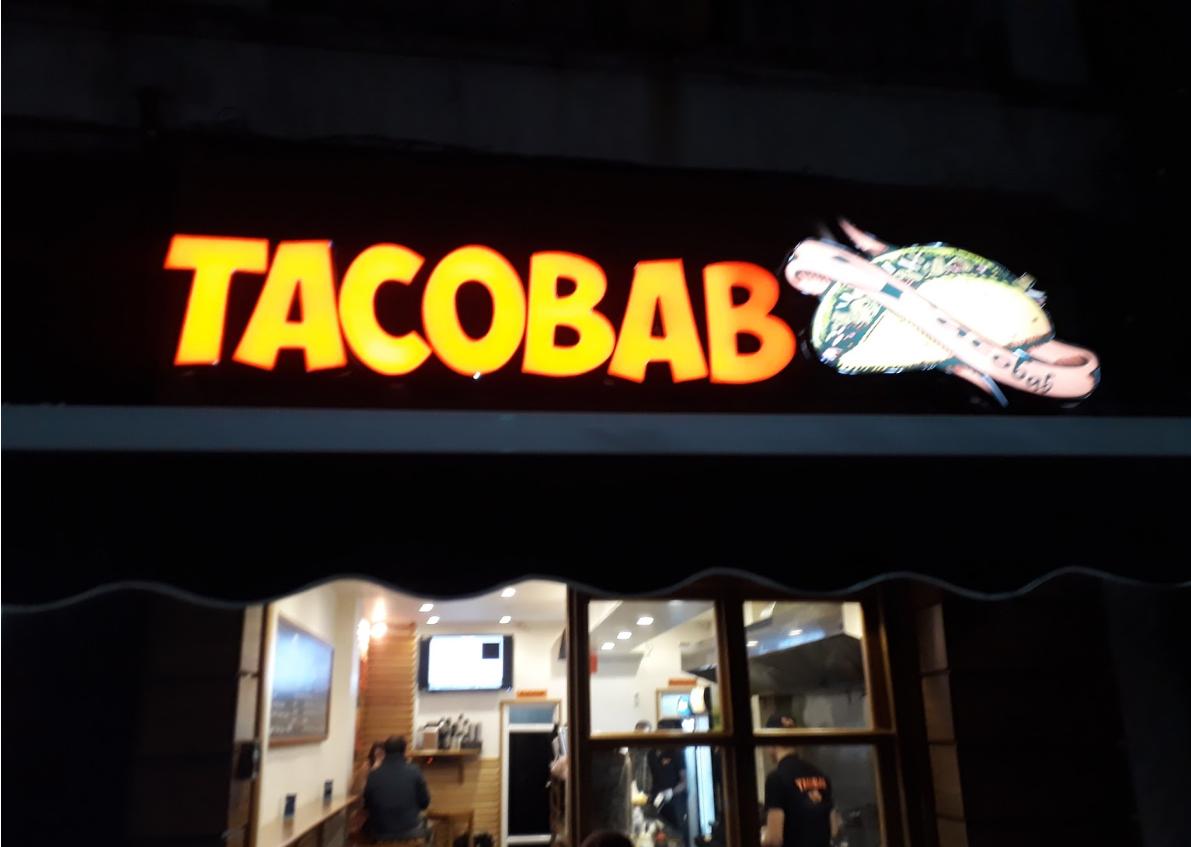 TACOBAB