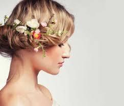 salon de coiffure celia-katia