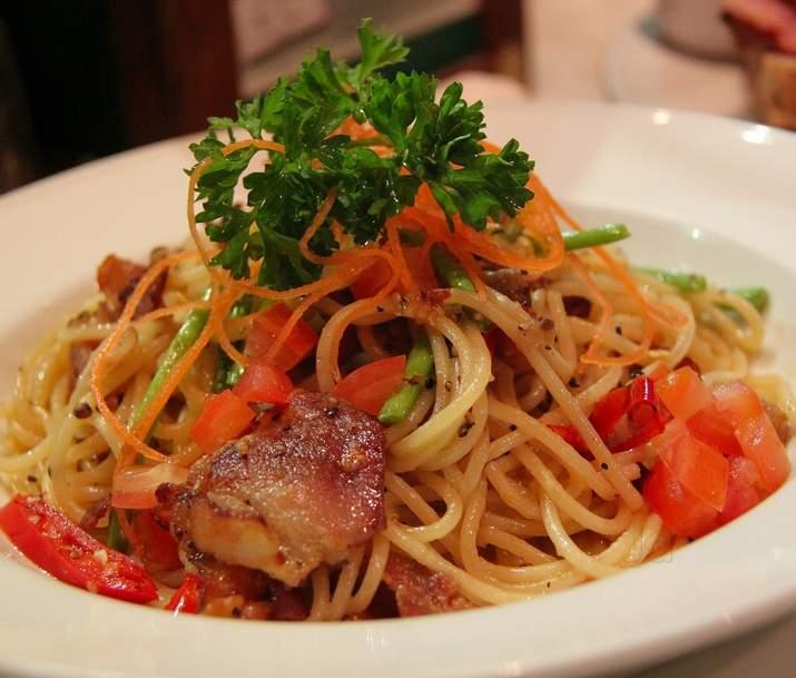 TAIBA Food rouiba