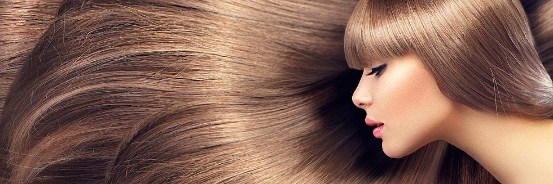 salon de coiffure somi beauty