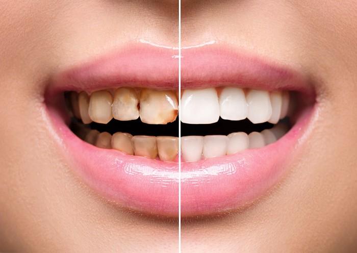 cabinet dentaire d'orthodontie (odf) oran
